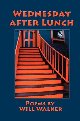 WEDNESDAY AFTER LUNCH pdf