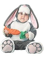 InCharacter Baby Lil' Bunny Costume