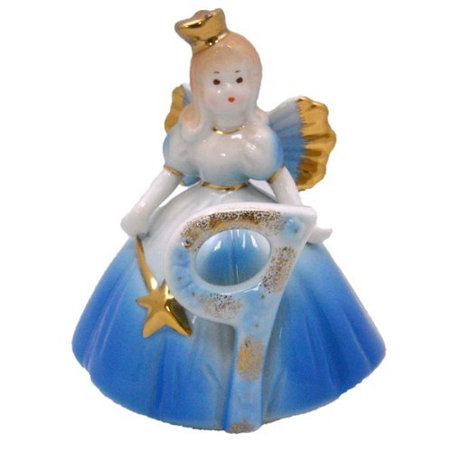 【現品限り一斉値下げ!】 Josef Nine Josef Year Doll Doll Nine [並行輸入品] B07538795N, レベルアーカイブ:ae5ace31 --- arcego.dominiotemporario.com