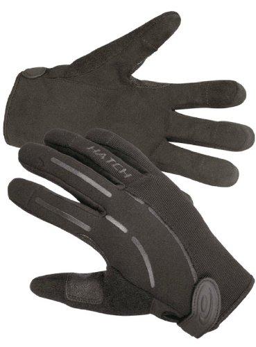 Hatch-PPG1-ArmorTip-Glove-Black
