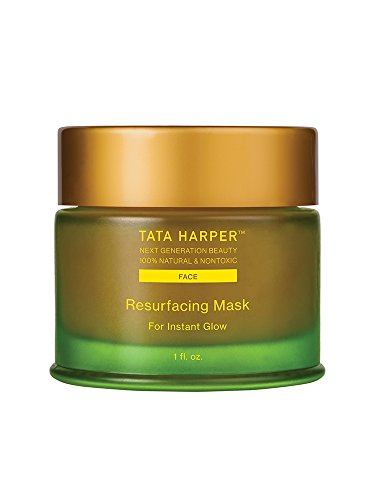 tata-harper-all-natural-resurfacing-mask-30ml-1oz