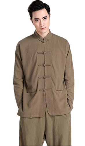 shanghai-story-linen-kung-fu-top-men-long-sleeve-tai-chi-shirt-martial-arts-m-dg