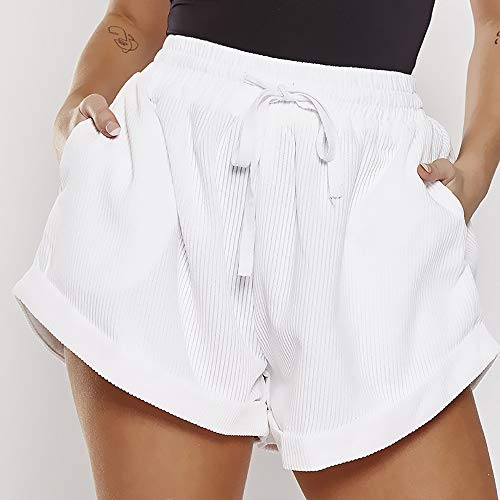Plus Fitness Pantalon Skinny T Taille Haute Chaud Pantalons Denim Leggins Plage Femmes Stretchy D'T Slim DContract Stretch Lastique Femmes Solide Pantalon Leggings BeautyTop Blanc Jeans Ripped C0zqxS