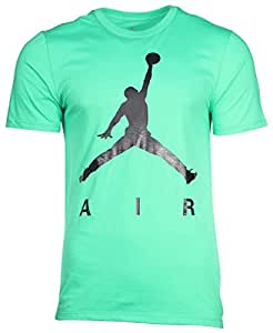 Jordan Jumpman Air Matte T-Shirt
