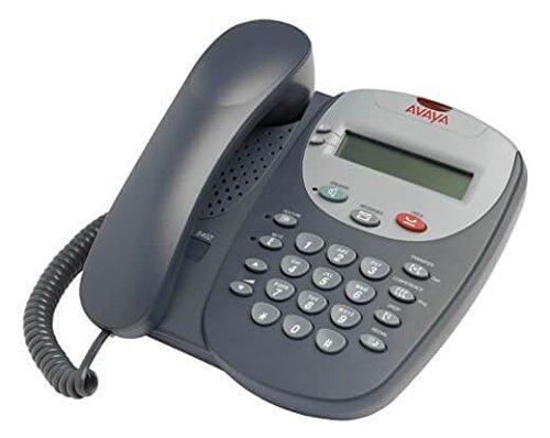 Avaya Voip Phones (Avaya 5410 Digital Telephone)
