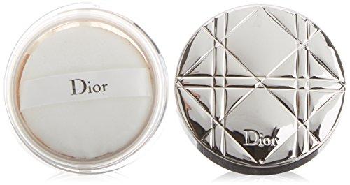 christian-dior-diorskin-nude-air-loose-powder-no-030-medium-beige-056-ounce