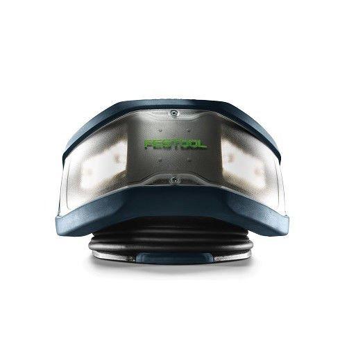Festool 769967 SysLite Duo LED Work Light Plus by Festool (Image #1)