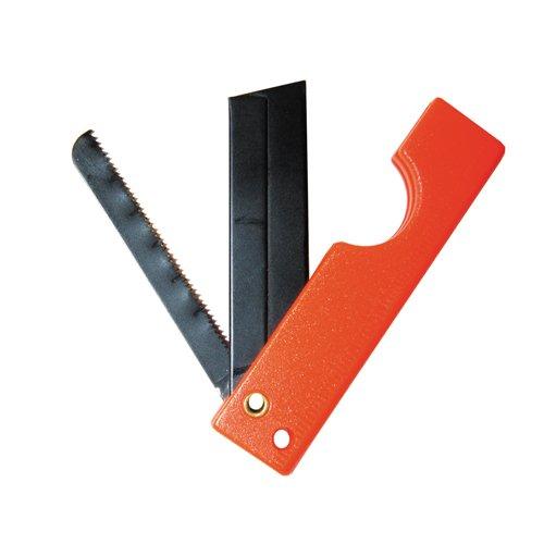 UST Razor Saw (Orange)