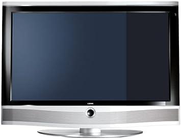 LOEWE 68401T80 ART 32 SL FULL-HD+ 100- Televisión, Pantalla 32 pulgadas: Amazon.es: Electrónica