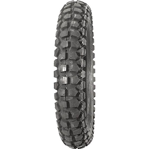 Bridgestone Trail Wing TW52 Dual/Enduro Rear Motorcycle Tire 4.60-18