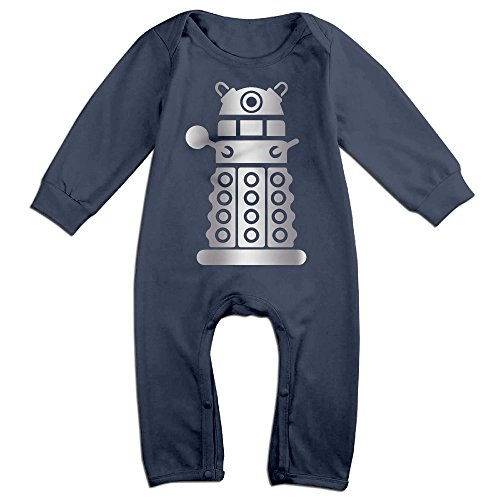 baby-boys-doctor-who-dalek-inspire-platinum-style-romper-jumpsuit-outfits