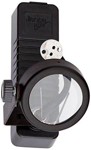 Jesco Lighting JLV13250BK Mini Deco Series Low Voltage Track Head for J 2-Wire Single Circuit Track System, Black