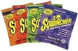 Sqwincher 1.76 Ounce Powder Pack? Zero Instant Pow