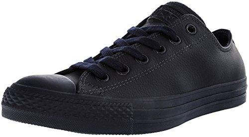 Inked ALL Schuhe CONVERSE Chucks Inked STAR Designer tPnP4YxB