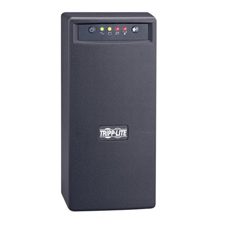 TRPSMART750USB - Tripp Lite SmartPro 750VA SMART750USB UPS by Tripp Lite