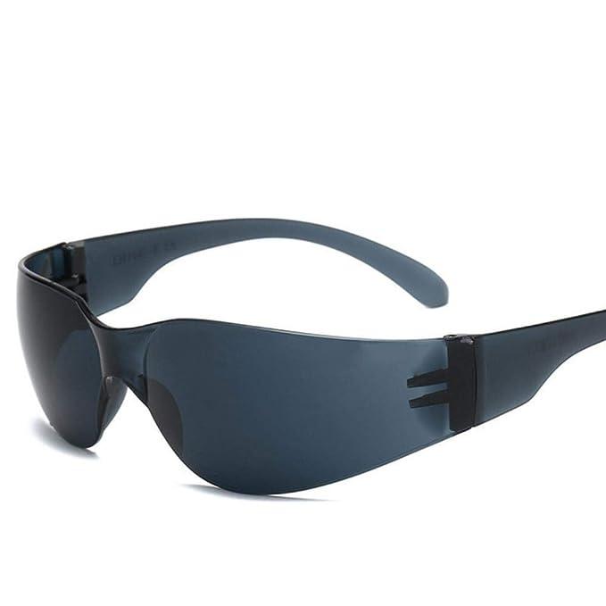CNSP Gafas, Gafas de sol, 2019 NEW Glasses 8 Bit MLG ...