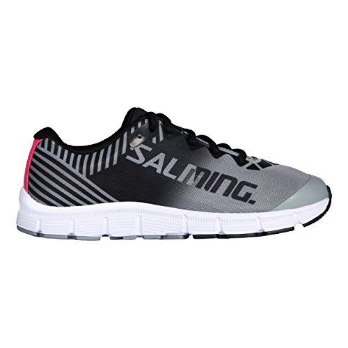 Femme Miles Miles Salming Chaussures Femme Chaussures Lite Chaussures Lite Lite Femme Salming Miles Salming CTtAffqSnx