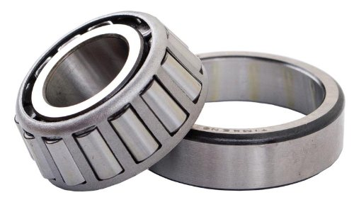 Evinrude Bearing - SEI MARINE PRODUCTS- Evinrude Johnson Upper Driveshaft Bearing 385175 40 48 50 55 60 70 75HP 2 Stroke