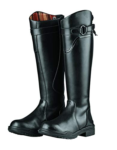 Most bought Horse Riding Boots