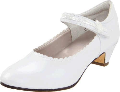 jack and jane shoes - 1