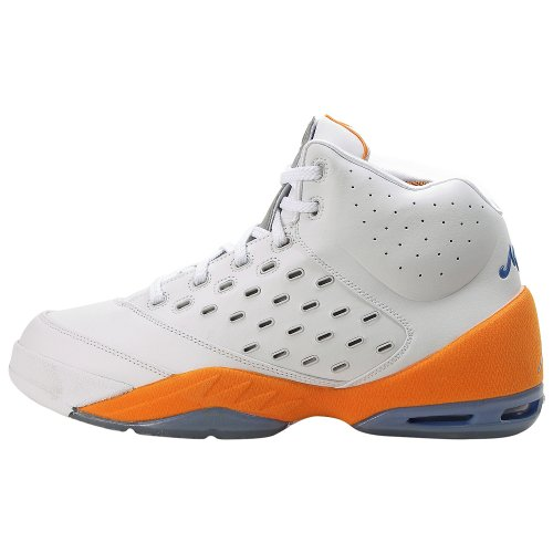 Nike Mercurial Victory TF 396117–�?0hombre zapatos Fútbol Negro