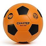 Chaste Soccer Perfect Beginner