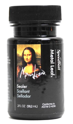 speedball-mona-lisa-2-ounce-water-based-sealer-for-metal-leaf