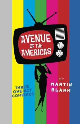 avenue-of-the-americas-three-one-act-comedies