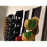Porta-capsule-Nespresso-distributore-gigante-contiene-200-capsule