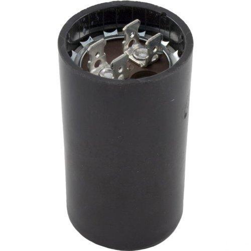 Motor Start Capacitor 540-648 uf MFD 110-125 Volt VAC MARS2 11926
