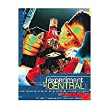 Experiment Central, M. Rae Nelson and Kristine M. Krapp, 1414476140