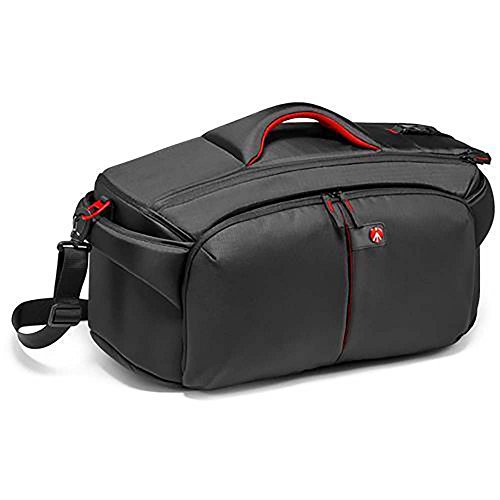 manfrotto-pro-light-video-camera-bag-black-compact-mb-pl-cc-193n