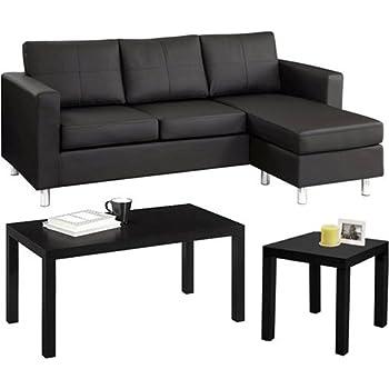 Muebles para la sala muebles para el hogar y for Muebles para el hogar
