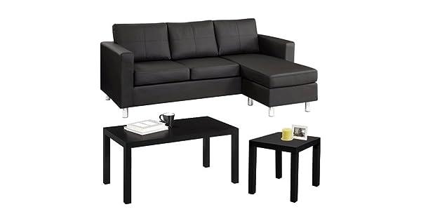 Amazon.com: Muebles Para La Sala – Muebles para el hogar y ...