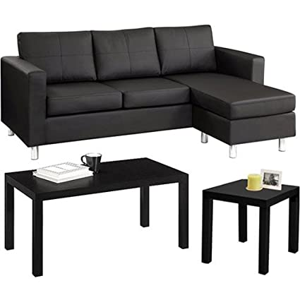 Amazon Com Muebles Para La Sala Muebles Para El Hogar Y Muebles