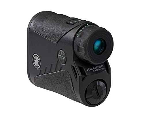 Bushnell Fernglas Mit Laser Entfernungsmesser Fusion 1 Mile Arc 10x42 : Sig sauer kilo laser entfernungsmesser graphite mm
