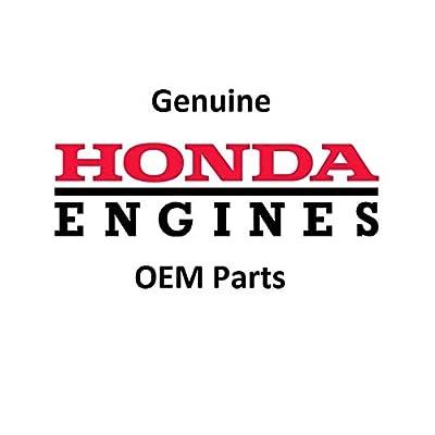 Honda 06200-V06-305 FG100 Transmission Rebuild Kit: Automotive