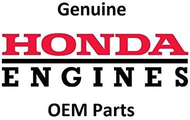 08P57-ZC2-100 Honda EB3500XK1 5000XK1 silver generator cover