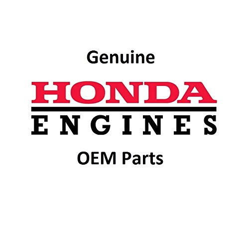 Honda 54630-VG4-H01 Cable Change