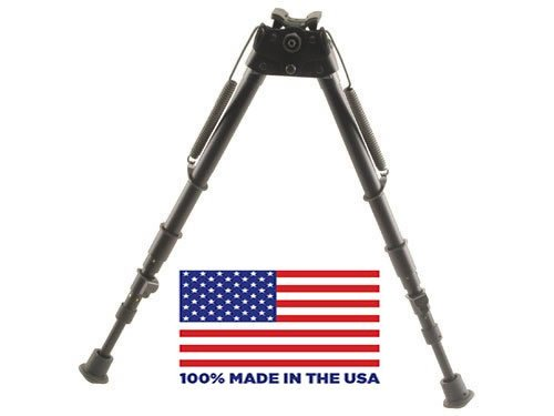 Harris Engineering Series S Bipod Model 25C 13.5-27