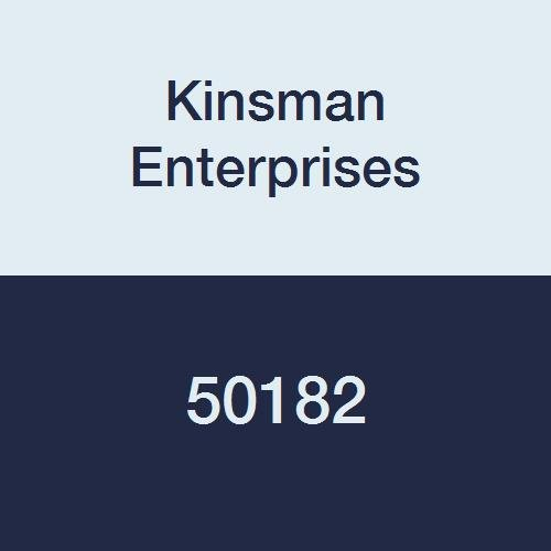 Kinsman Enterprises 50182 MarbleMaze 15 Length 9 Width