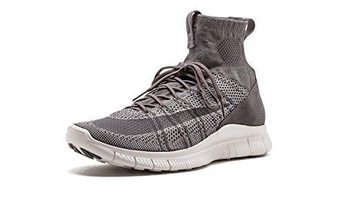 Dunkelgrau Grau Smmt Mercurial Weiß Verschiedene Grey Flyknit Grau Weiß Nike Fußballschuhe Free Wolf Farben Herren qXn6Owv6Z