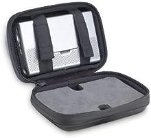 Garmin Nuvi 55LM Soporte GPS Smartphone teléfono móvil S954B Givi ...