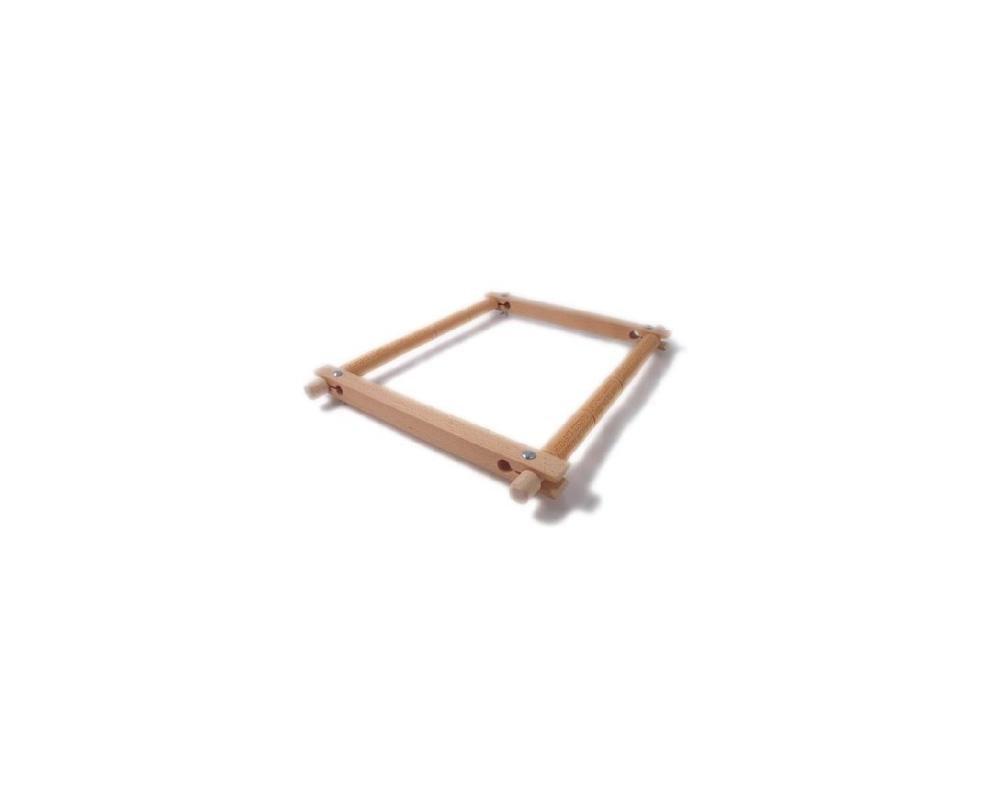Easy Frame 24 x 12in Elbesee EC2412