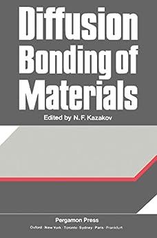 online advances in bioceramics and biotechnologies