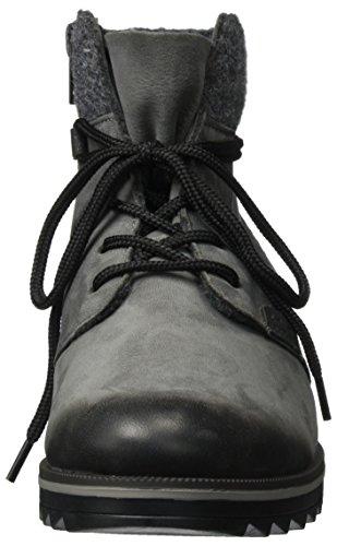 Damen R2285 Remonte Boots Remonte Damen Chukka R2285 Chukka Boots wnYzYqRX