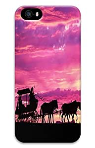 Brian For Ipod Touch 4 Phone Case Cover - Fashion Style A New Day 3D PC Hard For Ipod Touch 4 Phone Case Cover Kimberly Kurzendoerfer