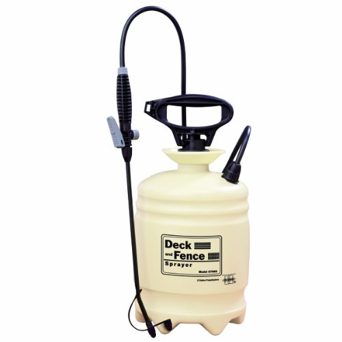 hudson-67992-deck-and-fence-poly-2-gallon-sprayer