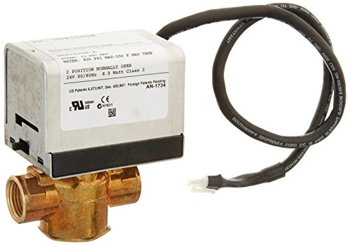 Mr. Steam Ms81500e Autoflush For Residential Ms Generators Cheap For Now