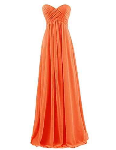 2013 Prom Dress - 7